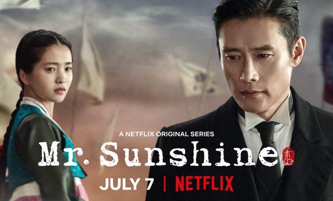 DOWNLOAD Mr. Sunshine Season 1 Complete 480p/720p HDTV All Episodes .Mp4 &  3GP - NaijGreen