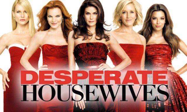 Download Desperate Housewives Season 1 8 Complete 720p Hdtv All Episodes Mp4 3gp Naijgreen
