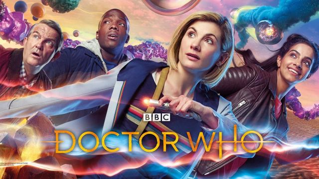 Download Doctor Who 2005 Season 1 12 Complete 720p Blu Ray All Episodes Mp4 3gp Naijgreen