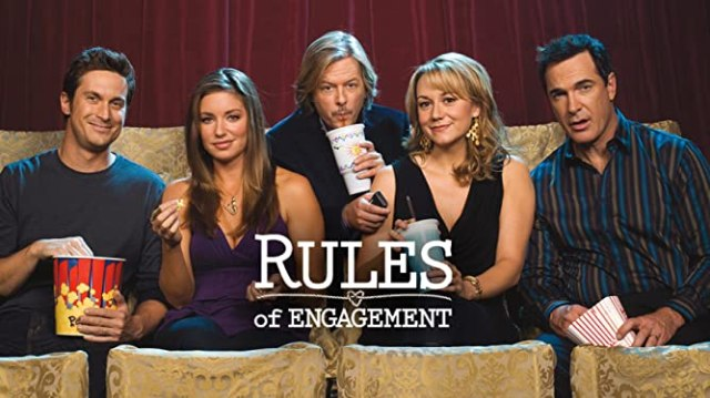 9 rules of engagement pdf free download books