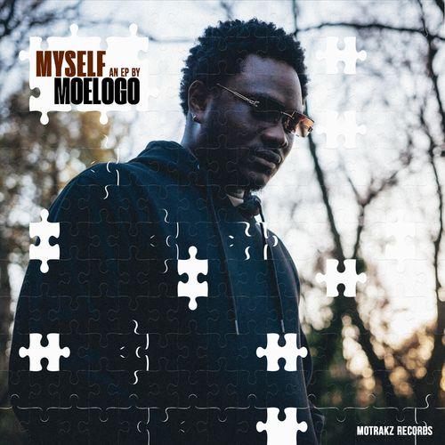 Tunde Ednut Ft Davido Tiwa Savage – On the new fresh record, jingle bell he teams up with dmw boss, davido, no.